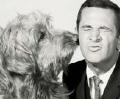 Maxwell Smart and Fang