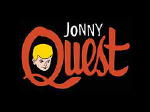 The Adventures of Jonny Quest
