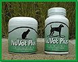 pet nutrion - NuVet Plus